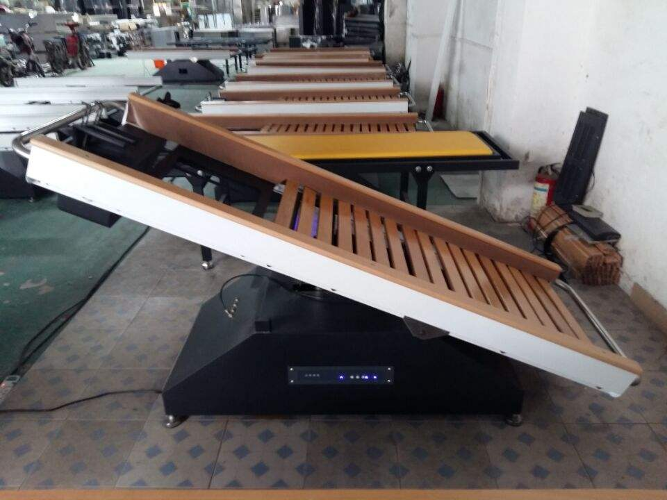 大興安嶺脊柱梳理床-遼寧省專業的脊柱梳理床哪里有供應
