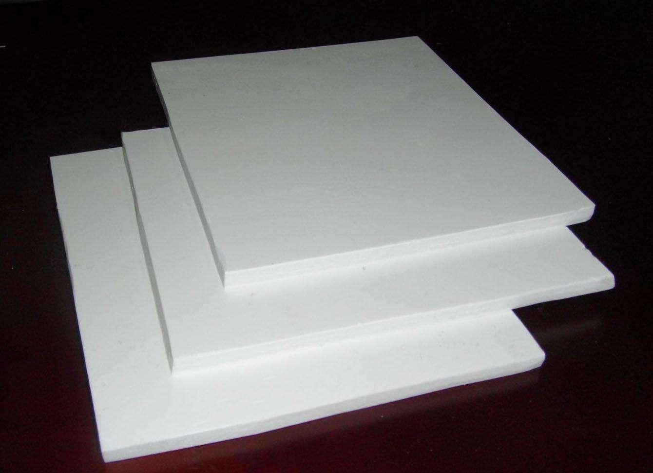 贵州玻璃钢板,玻璃钢板生产厂家,玻璃钢板批发价格