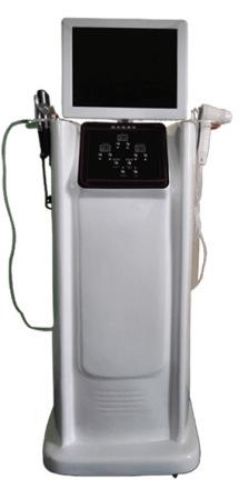 气血理疗仪厂家生产优质气血理疗仪