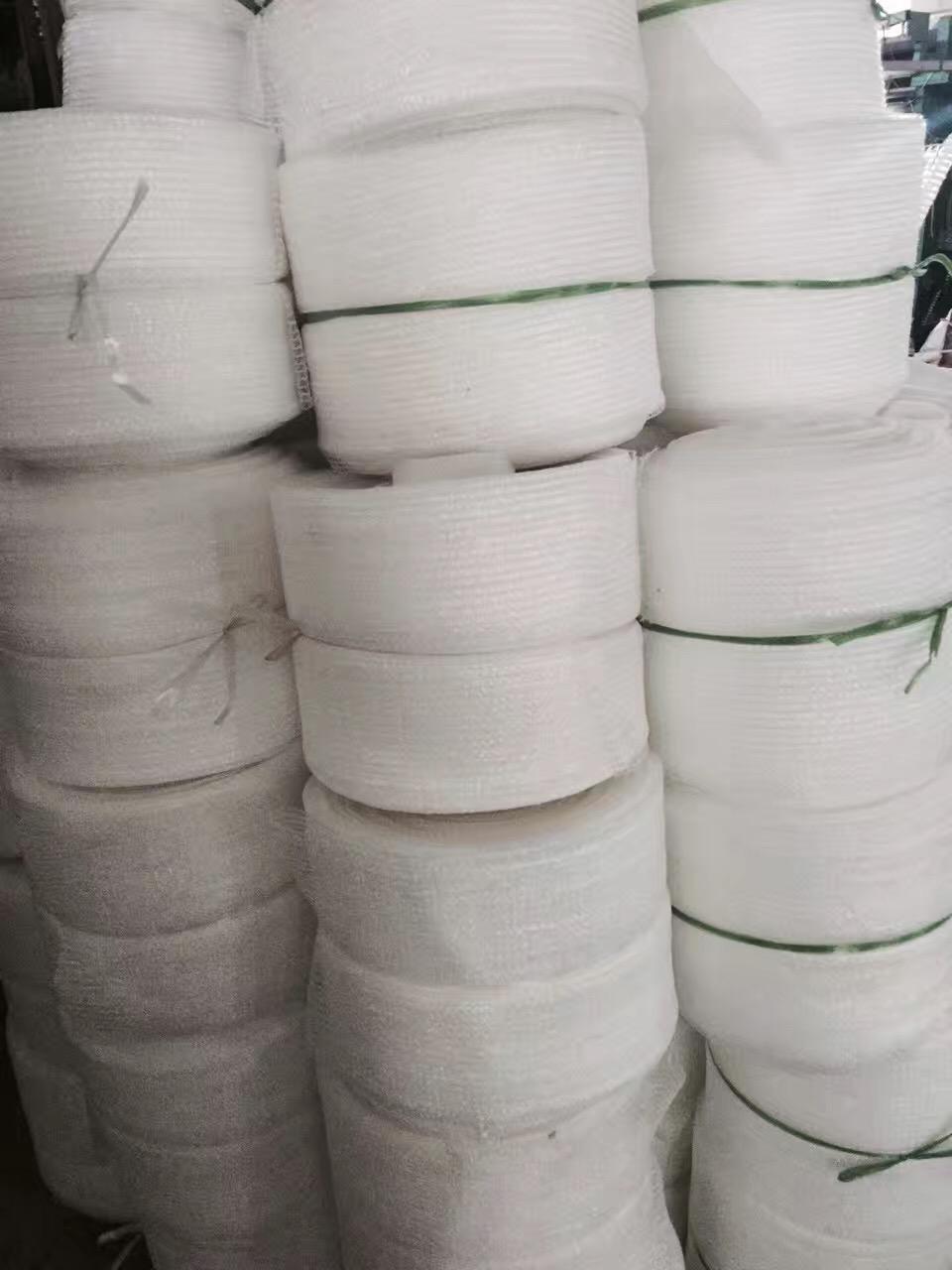 廣西遮陽網廠家,遮光網產品價格