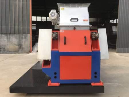 蒸汽玉米压片机生产线-哪里能买到超值的玉米压片机