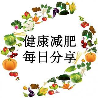 朴束招商_专业的瘦身咨询推荐
