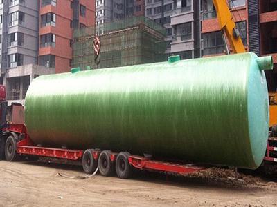 玻璃钢化粪池桶,玻璃钢化粪池桶生产厂家,玻璃钢化粪池桶批发价格
