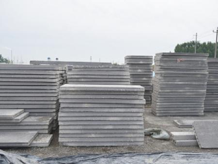 水泥檐板生产商——水泥檐板哪里有【可遇不可求】