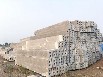 過梁批發價格_有品質的過木信合水泥制品供應