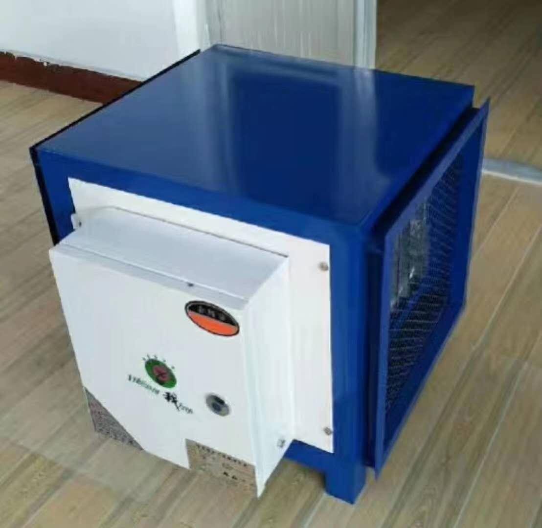 不銹鋼水池小便池|內蒙古有實力的油煙凈化器廠家