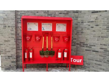 甘肃消防检测兰州消防检测公司