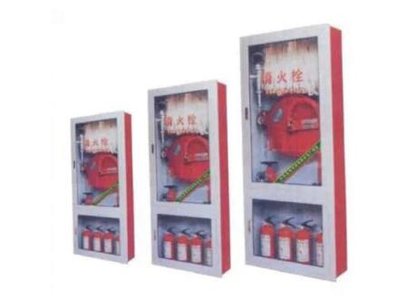 甘南消防器材_质量硬的甘肃消防器材上哪买