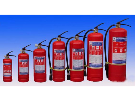 甘肅消防檢測價格-可靠的甘肅消防檢測蘭州哪里有