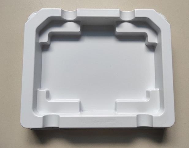 电子托盘价格_怎么挑选实用的河南电子托盘