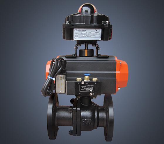 价位合理的气动电动焊接球阀供销
