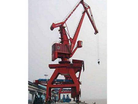 黑龙江起重机_想买实惠的哈尔滨起重机,就来黑龙江欧华起重机械