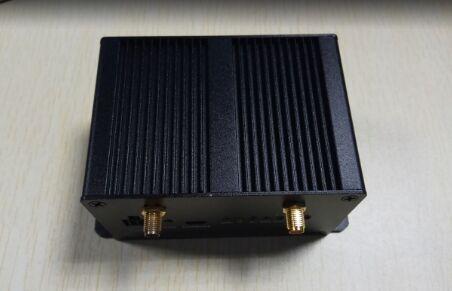 XYB-WDVT-MI (XYB 无线图传电台)   ~