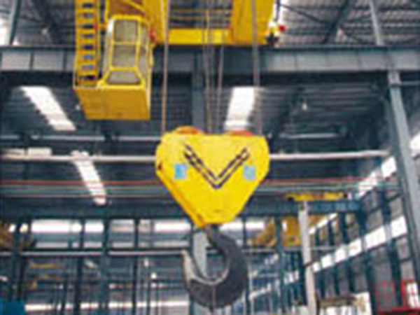 黑龙江起重机-质量良好的供销 黑龙江起重机