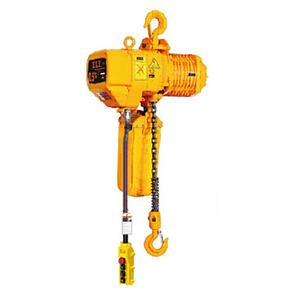 佳木斯环链电动葫芦-黑龙江高性价黑龙江电动葫芦供应