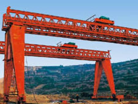 哈尔滨起重机-哈尔滨哪里有供应高质量的黑龙江电动葫芦