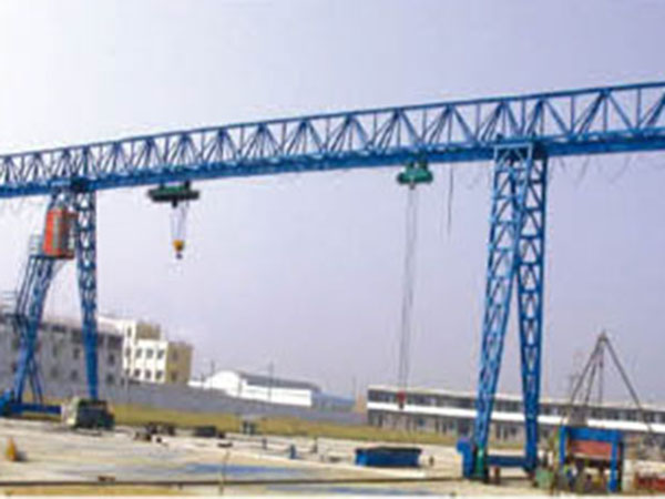 佳木斯电动葫芦-可靠的黑龙江起重机厂家供货商