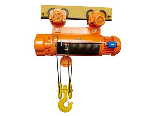 双鸭山市环链电动葫芦-有品质的黑龙江起重机厂家就是黑龙江欧华起重机械