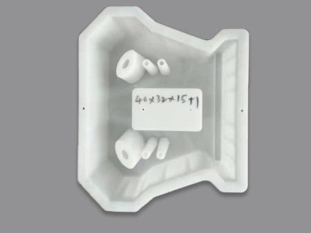 甘肃塑胶模具新模试模重点的注意事项你知道吗?