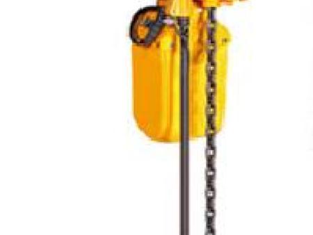 双鸭山市挂钩式电动葫芦-哈尔滨哪里有售卖黑龙江挂钩式电动葫芦