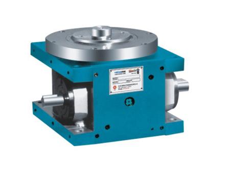 广东圆柱凸轮分割器-哪里有销售专业的圆柱凸轮分割器