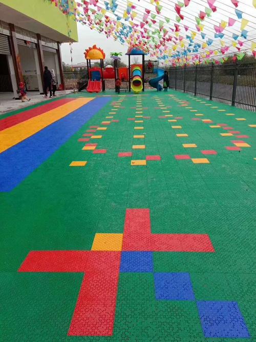 惠州悬浮式拼装地板,拼装地板-惠州市泓冠达体育设施有限公司