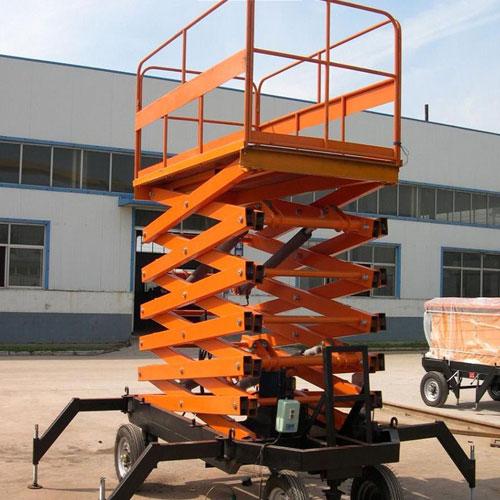黑龙江运行式电动葫芦|性价比高的黑龙江龙门吊供应信息