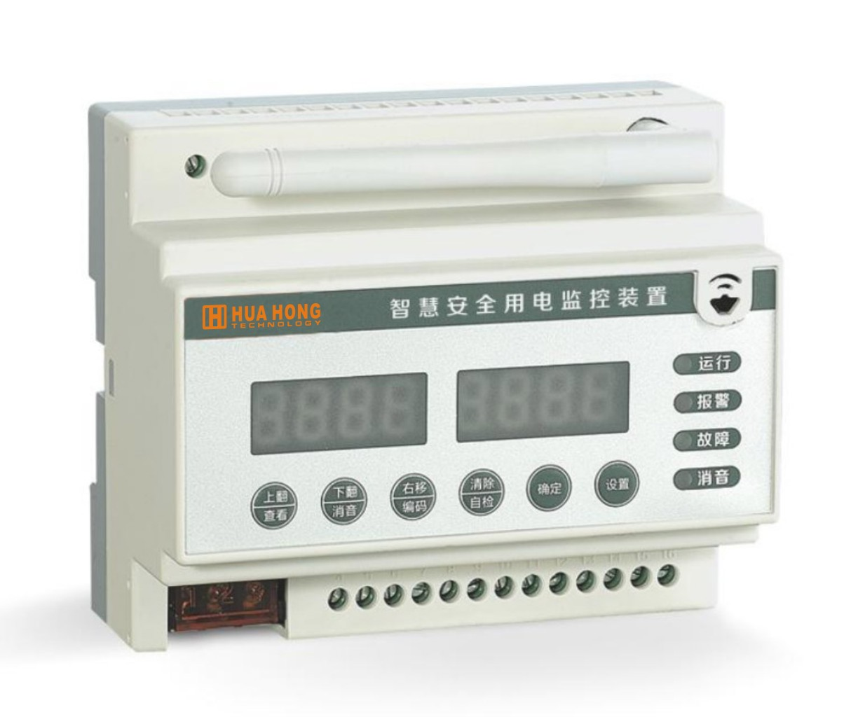 SDFP-2A40 怎么买到优质的消防电源监控