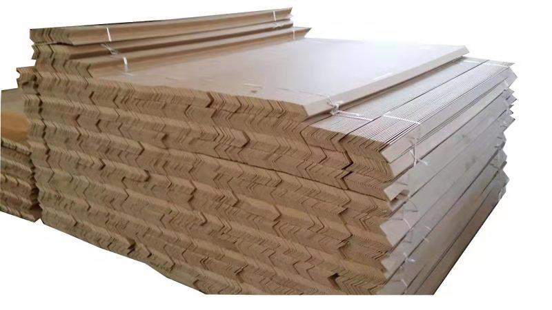 滄州專業的紙護角-北京信譽好的天津寧河蘆臺紙護角生產廠家