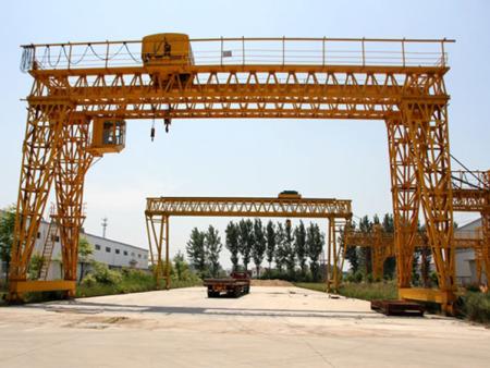 大连起重机 黑龙江合格的辽宁起重机厂家