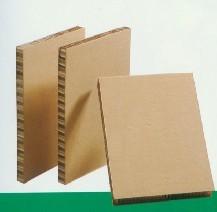 哪有具有口碑的天津宁河露蜂窝纸板生产厂家 张家口专业的蜂窝纸板