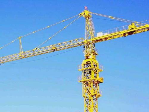 起重机-黑龙星游2注册华矿物超所值的哈尔滨龙门吊出售