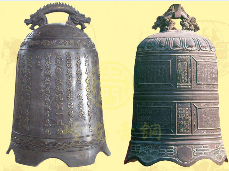 瑞安铜钟定制价格,瑞安铜钟,瑞安铜钟厂家