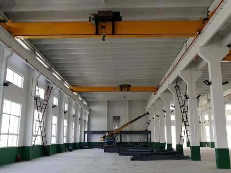 辽宁电动葫芦-哈尔滨哪里有卖好用的哈尔滨液压升降平台