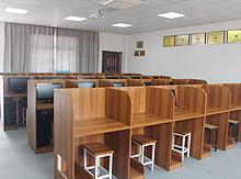 宜兴驾校考试多少钱-江苏培训驾驶员专业机构