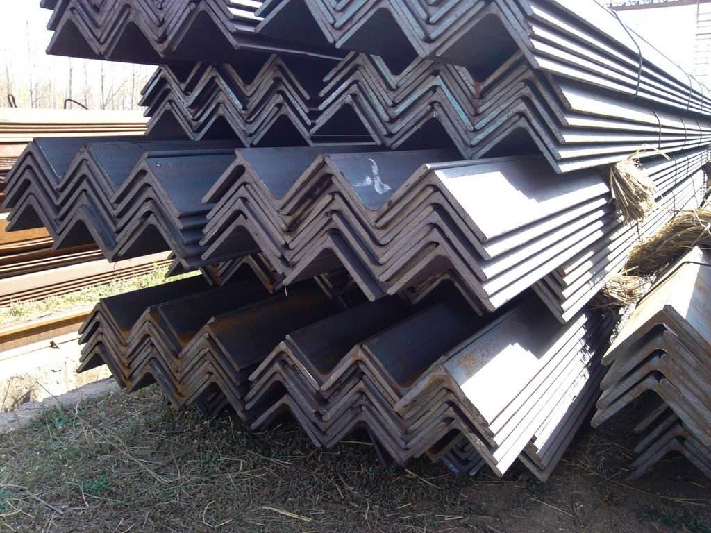 哈爾濱角鋼 哈爾濱鍍鋅管-哈爾濱龍華圣專業提供