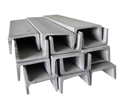 哈爾濱中板-哈爾濱角鋼建造找哈爾濱龍華圣