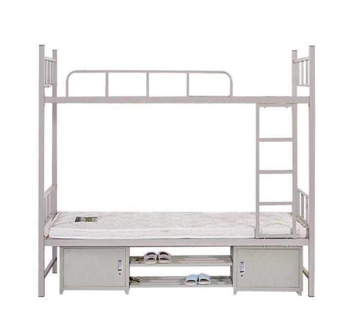 鐵架床批發-新款鐵架床廣西現代博冠辦公家具供應