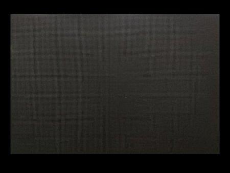 牡丹江显示屏-辽宁知名的显示屏供应商
