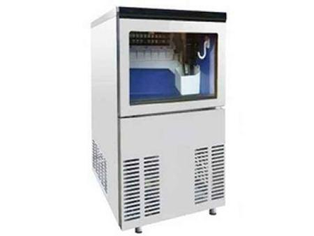 宁波方冰制冰机哪家好|宁波口碑好的方冰制冰机供应商是哪家
