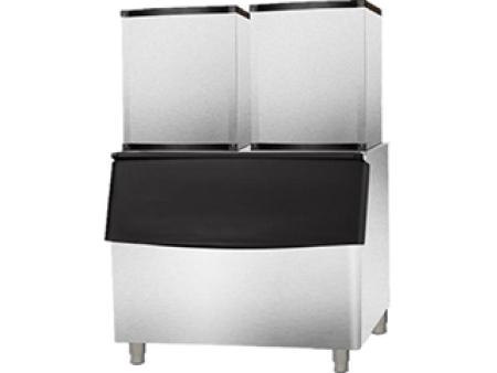 如何正确的使用制冰机呢?