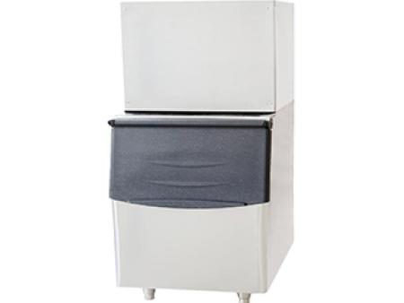 宁波制冰机厂家 商用厨房冰箱 雪花冰机品牌
