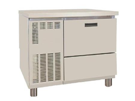 方冰制冰机公司-宁波哪家供应的方冰制冰机实惠