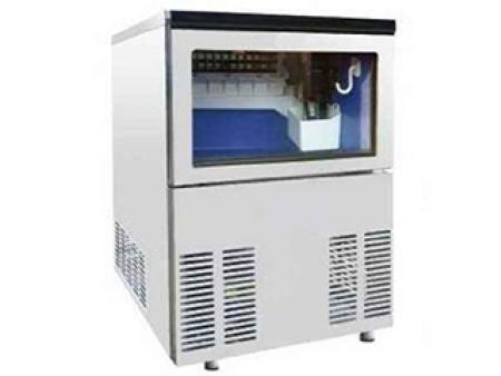 方冰制冰机价格-供应宁波高性价方冰制冰机