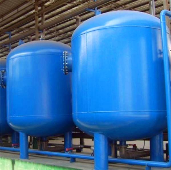哈尔滨不锈钢罐-哈尔滨嘉蓝山价格优惠