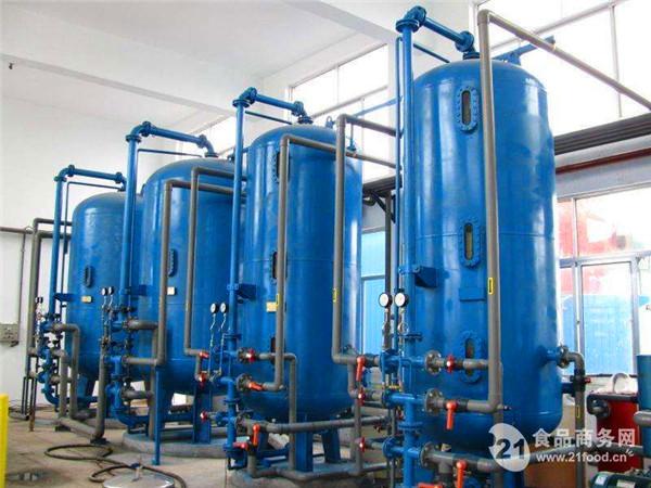黑龙江不锈钢井盖_耐用的哈尔滨供水设备供销