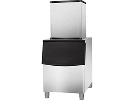 宁波月型冰制冰机_具有良好口碑的月型冰制冰机制造商