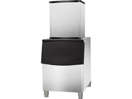 月型冰制冰机品牌|浙江热卖月型冰制冰机出售