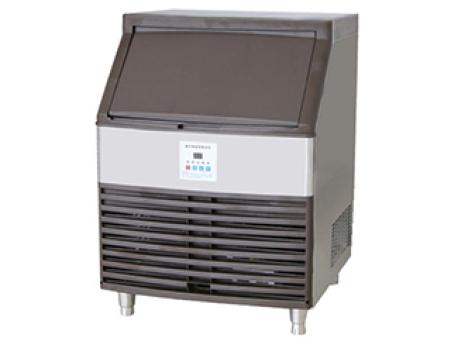碎冰机销售|买物超所值的碎冰机优选金赛尔