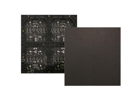 吉林LED屏厂家-辽宁小间距LED显示屏专业供应